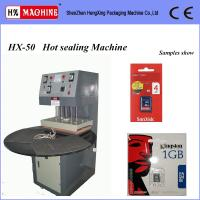 Buy cheap Mould For Blister Packing Machine from wholesalers