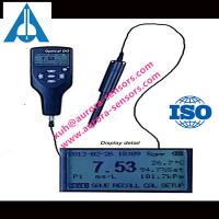 Buy cheap Optical Dissolved Oxygen Test System, Portable ODO probe , all in one OEM PROBE from wholesalers