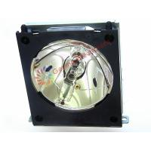 Buy cheap Original Projector Lamp DT00191 For Hitachi CP-L955 / CP-X955 / CP-X955E / CP-X955W product