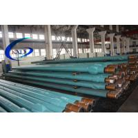 Buy cheap 5LZ146X7.0IV Hi-Torque Downhole Drillng Mud Motors for Oil Drilling from wholesalers
