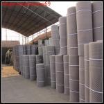plastic garden netting/ plastic fence  mesh/green garden mesh/plastic mesh fence/plastic netting