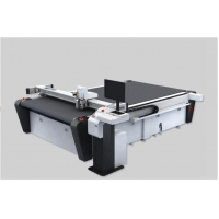 Buy cheap Flatbed Die Cutter Plotter from wholesalers