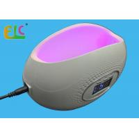 Buy cheap LED Manicure Lamp  LED Gel Lamp Gel Polish Dryer Nail Art Tools  30 Beads 60W Star 3 from wholesalers