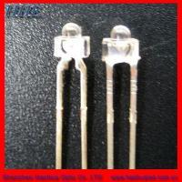 Buy cheap 2mm Nipple Indicator Light LED (HH-1.80CDW100) product