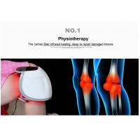 Buy cheap Digital Knee Pain Reliever Machine , Arthritis Pain Relief Machine Energy Saving from wholesalers