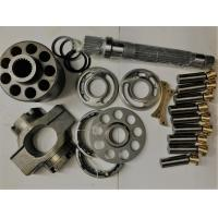 Buy cheap Boring Machine Hydraulic Piston Pump Parts , A11VO160 Rexroth Pump Rebuild Kit from wholesalers