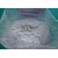 tren enanthate high dosage