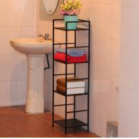 Free Standing Bathroom Shelves Quality Free Standing Bathroom Shelves For Sale