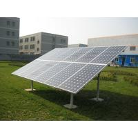 Buy cheap Independent Solar Product Off Grid 10KW Solar System For Home And Office Use from wholesalers