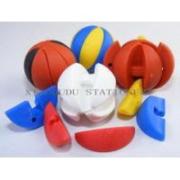 Buy cheap 3D Wholesale Eraser Factory from wholesalers