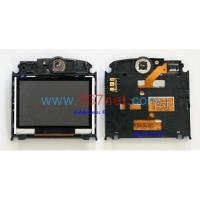 "Buy cheap ""Blackberry 7290 LCD China Company"" ""Blackberry 7290 LCD China Companies"" from wholesalers"