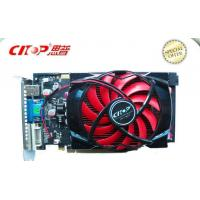 Buy cheap GT645 256 Bit 2GB DDR3 Memory PCI-E Graphics Card 180 Days Warranty product
