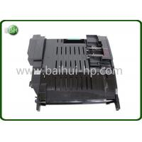 Buy cheap for HP Color LaserJet Q7504A 4700 4730 MFP CP4005 Transfer Belt RM1-1708 RM1-3161 printer from wholesalers