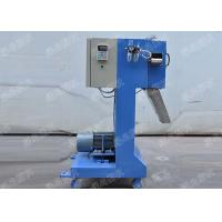Buy cheap ABS Motor power 3kw plastic vertical  granule cutter FPB max output 150kg/h from wholesalers