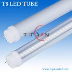 5ft / 1500mm  t8 led fluorescent tube