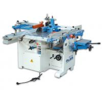 Buy cheap Combined Universal Woodworking machine ML310G from wholesalers