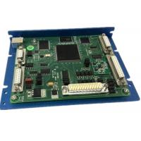 Buy cheap USB YAG Green End-pumped Motion Control Card for Laser Machine from wholesalers