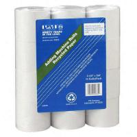 Buy cheap Plastic core Thermal Paper Roll Printer from wholesalers