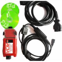 Buy cheap Ford VCM IDS Vehicle diagnostic tool from wholesalers