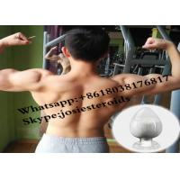 Natural Tadalafil 29