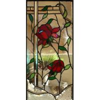 Buy cheap buy chinese insulated glass panel from wholesalers