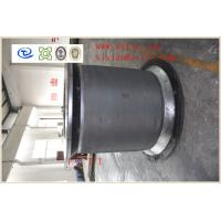 Buy cheap Super cell marine fender with competitive price from wholesalers