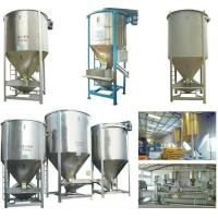 Buy cheap high-speed mixer product