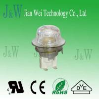 Buy cheap Jian Wei E14 halogen oven light OL006-01L from wholesalers