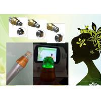 Buy cheap spa use  fractional RF microneedle skin tightening fractional machine for skin rejuvenation from wholesalers
