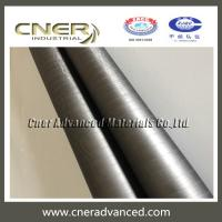 Buy cheap Professional manufacturer of constant curve carbon fiber windsurfing mast from wholesalers