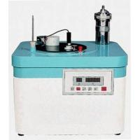 Buy cheap Digital Display Oxygen Bomb Calorimeter(GDY-1A) from wholesalers