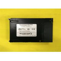 Buy cheap Lightweight Ethernet Control Module , IC693CMM321ethernet Interface Module In Plc from wholesalers