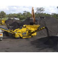 Buy cheap Coal Crusher from wholesalers