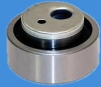 Buy cheap INA 531003010 belt tensioner pulley from wholesalers