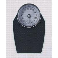 Buy cheap Mechnical dial easy to read weight scale bathroom scale from wholesalers