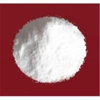 Buy cheap Dextrose Monohydrate product