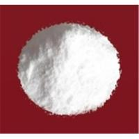 Buy cheap Dextrose Monohydrate from wholesalers