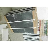 Buy cheap Refractory Silicon Carbide Kiln Shelves For Pottery Pot / Ceramic SGS from wholesalers
