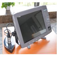 Buy cheap Light and flexible HD-MAX echo sounder with high accuracy from wholesalers