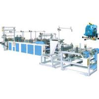 lather machine for sale