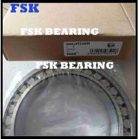Buy cheap ABEC-7 NNU4926KM Single Row Roller Bearing for Machine Tool Double Row from wholesalers