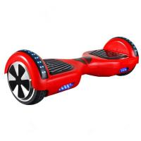 Buy cheap 2018 best selling electric scooter hoverboard best adults Kids electric hoverboard with app and self balance function from wholesalers
