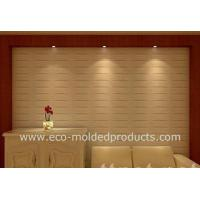 Buy cheap Interior Wall Boards from wholesalers