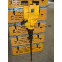 Buy cheap mining rock drill from wholesalers