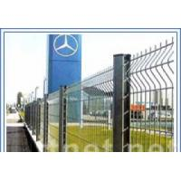 Buy cheap Fence Netting from wholesalers