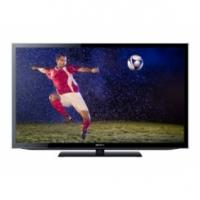 Buy cheap wholesale Sony BRAVIA KDL46HX750 46-Inch 240 Hz 1080p 3D LED Internet TV, Black from wholesalers