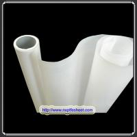 Buy cheap seal anticorrosion expanded ptfe sheet and tape ePTFE sheet  expanded ptfe joint sealant tape from wholesalers