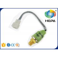Buy cheap PC650-1 S6D170 Engine Oil Pressure Switch 21T-06-17110 21T-06-17111 from wholesalers