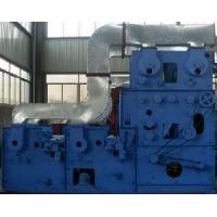 Buy cheap Cotton Waste De-linter (MTR288) from wholesalers