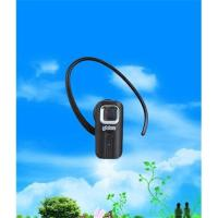 Buy cheap Beautful design mono bluetooth headset from wholesalers
